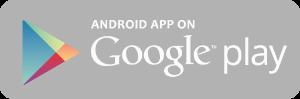 Bizarro en Google Play